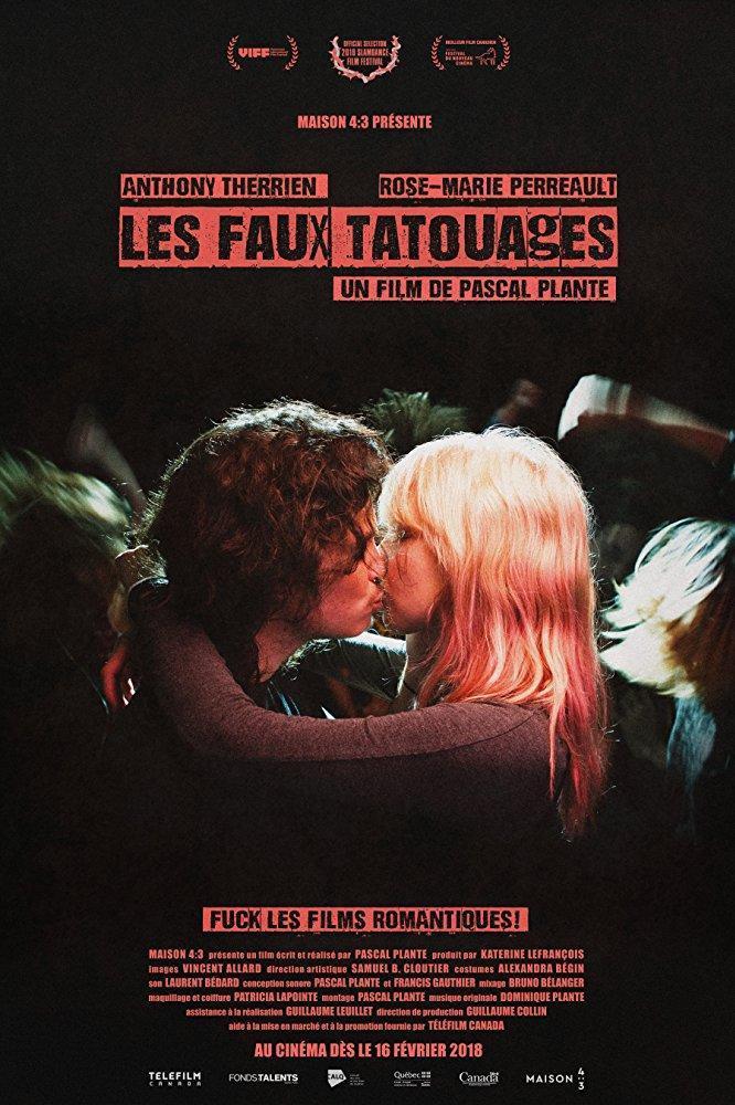 les_faux_tatouages-637721546-large
